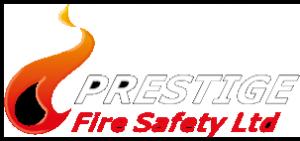 Prestige Fire Safety