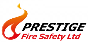 Prestige Fire Safety