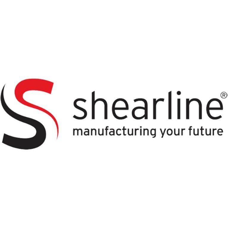 shearline