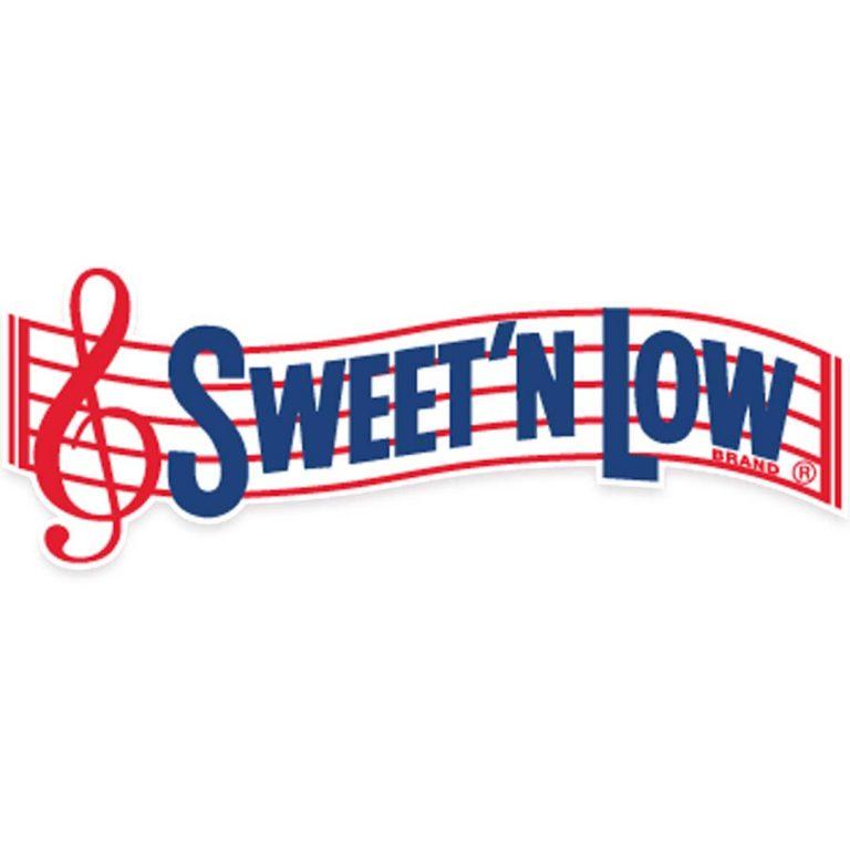 sweet-n-low