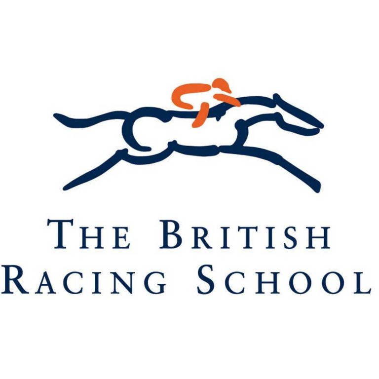 the-british-racing-school
