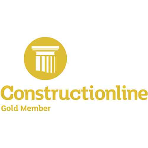 2-construction-online-gold