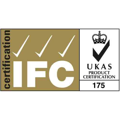 3-ifc-logo