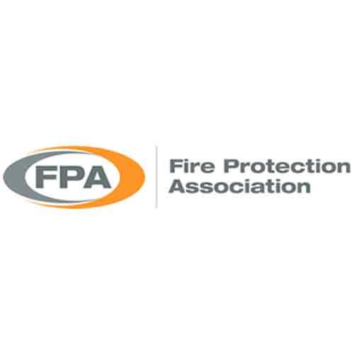 5-fpa-logo