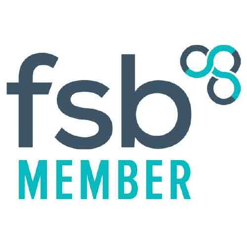 6-fsp-logo