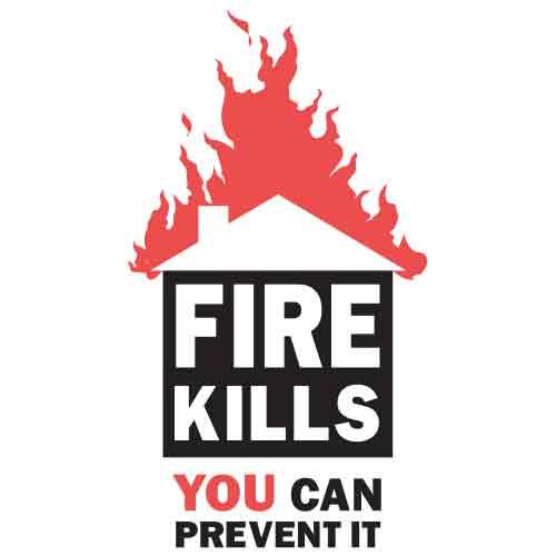 7-fire-kills