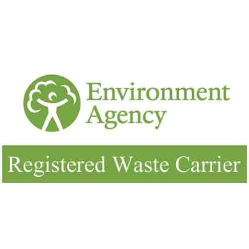 8-environmental