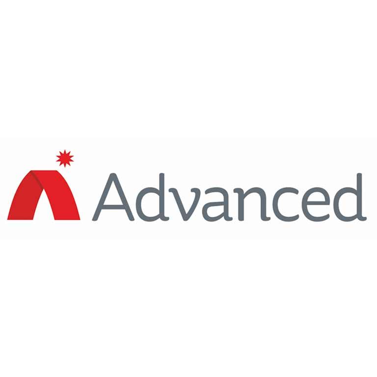 Advanced-fire-alarm-logo.jpg