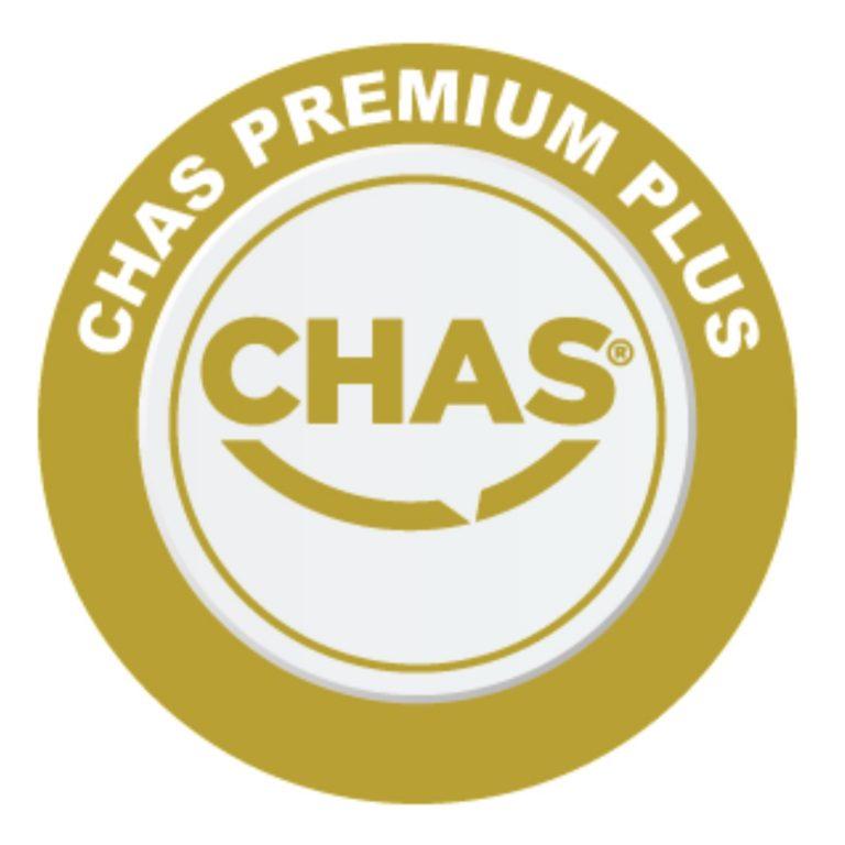 CHAS-premium-plus-badge