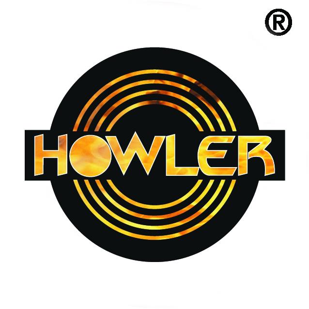 Howler-Logo-colour-white-keyline-on-clear