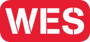 WES-Logo-CMYK-300x141