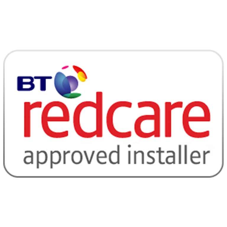 bt-redcare-approver-installer.jpg