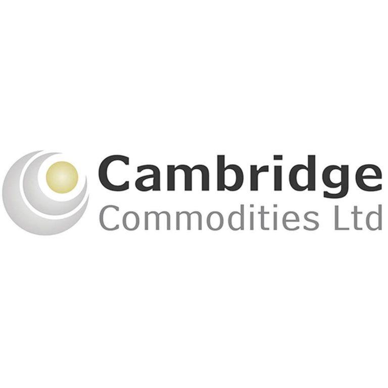 cambridge-commodities