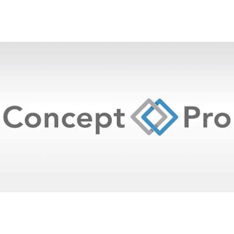 concept-pro