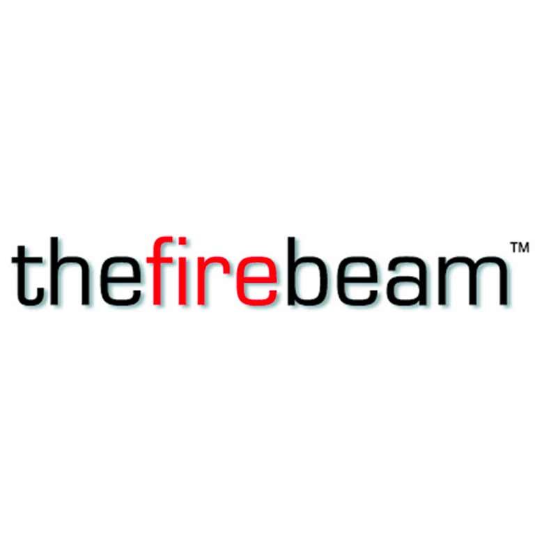 fire-beam
