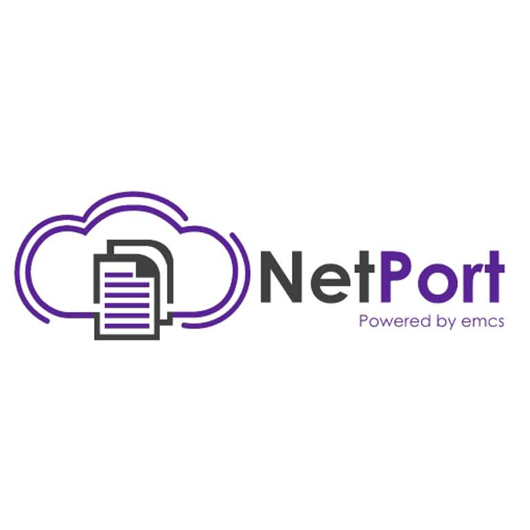 net-port