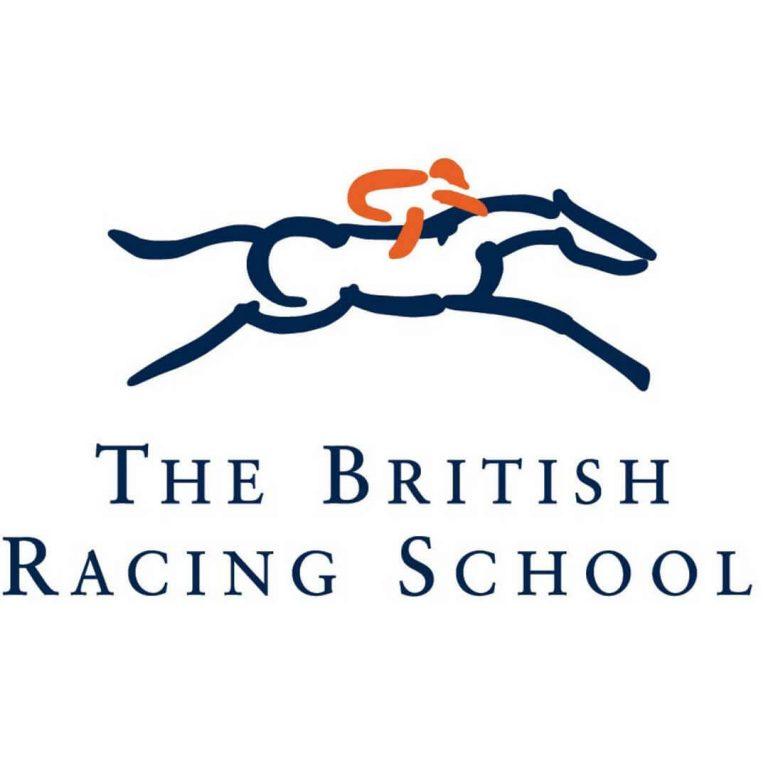 the-british-racing-school