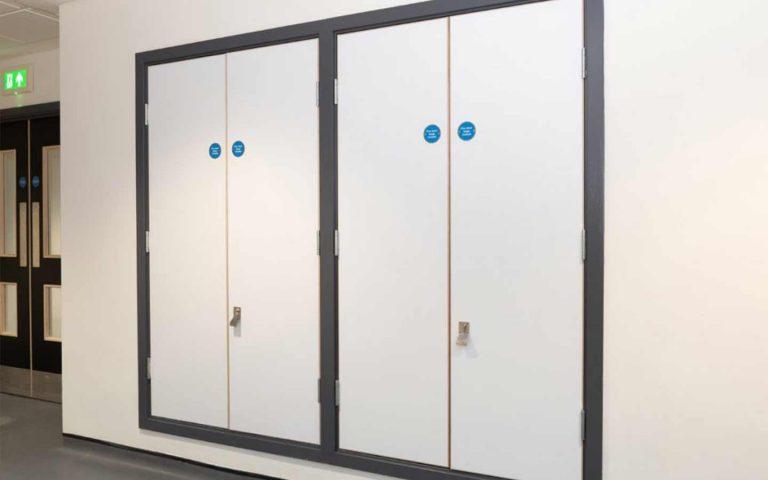 Fire-door-installation-suffolk.jpg