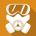Health & Safety Online Training Prestige Fire Safety